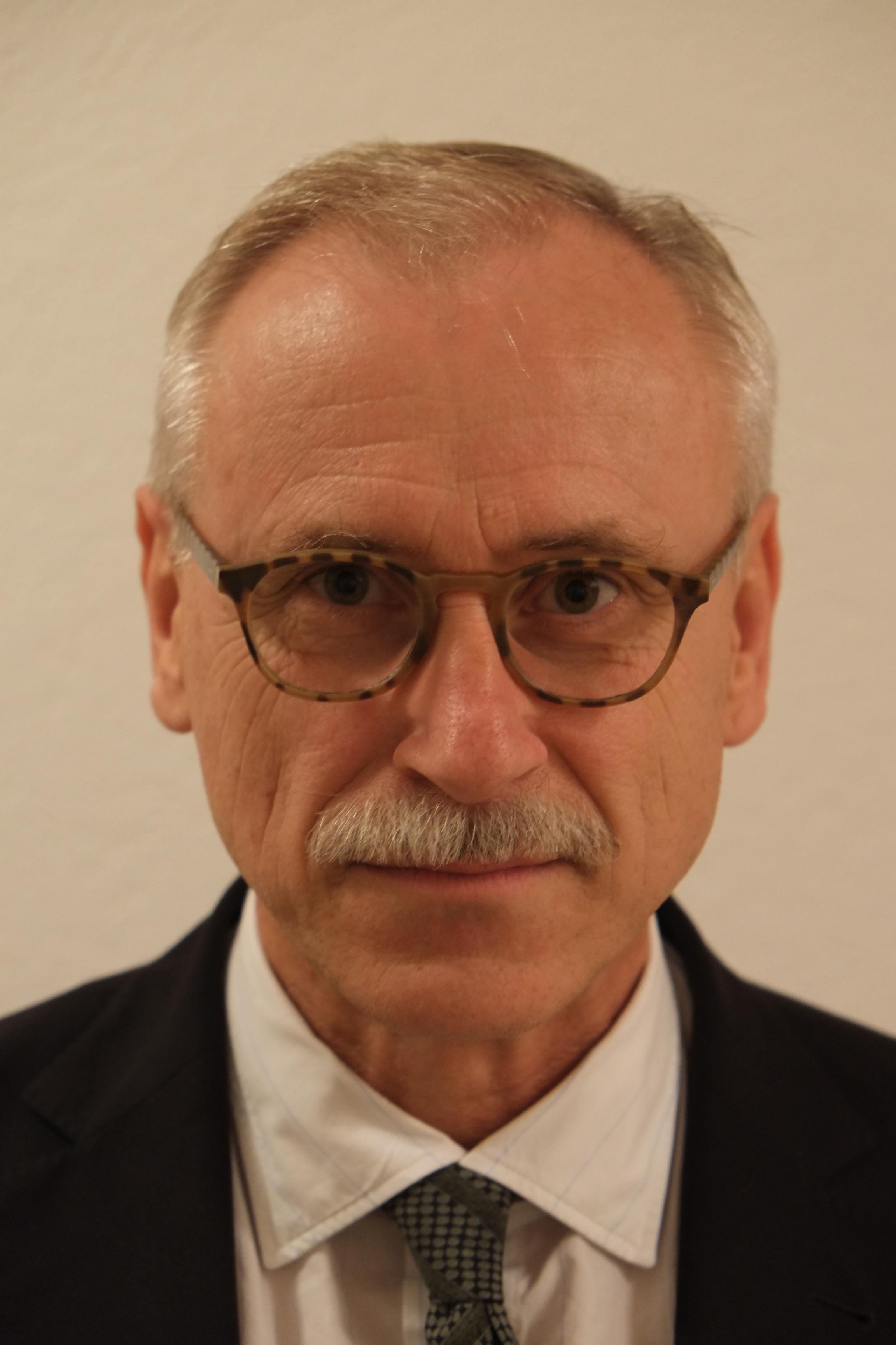 Thomas Lindenkreuz / BOSCH AE