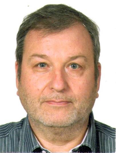 Michael Hartmann / Radioopt