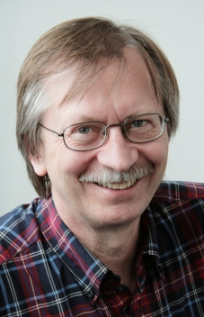 Ulrich Hilpert