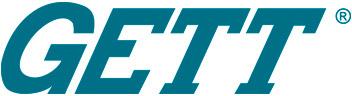 GETT Gerätetechnik GmbH, Treuen