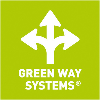 Greenway Systems