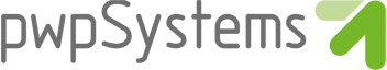 pwpSystems