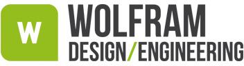 Wolfram Design/ Engineering, Dresden